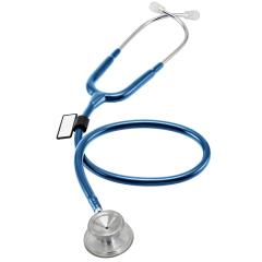 麥迪芬MDF 成人豪華雙頭家用醫用專業聽診器