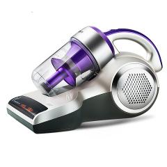 萊克(LEXY)萊克紫精靈除螨機 床褥紫外線殺菌除螨吸塵器