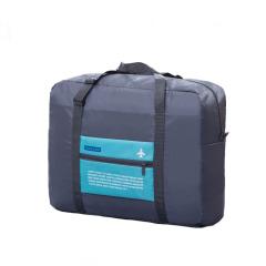 轻便旅行包收纳包 专为旅行设计 可折叠承重力强 创意定制化礼品