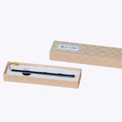 幽竹笔·套装 紫光檀签字笔 商务礼品价格