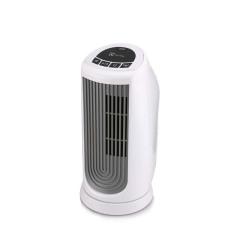 伊莱克斯(Electrolux)立式空气净化器 四档定时微尘过滤 比赛奖品