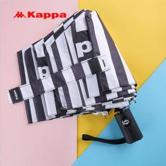 Kappa 意大利背靠背 自收开雨伞 房地产成交客户礼品