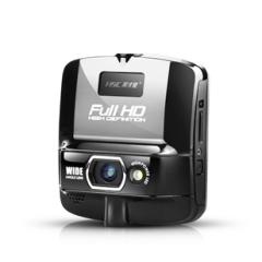 C1英才星行車記錄儀 1080p高清循環影像記錄LED補光汽車黑匣子