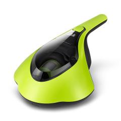 小狗 家用除螨儀紫外線殺菌迷你吸塵器  實用家電禮品