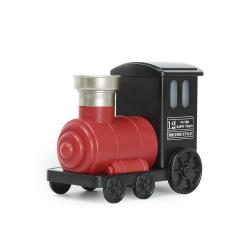 小火车加湿器 usb接口迷你小夜灯加湿器 家居小礼品