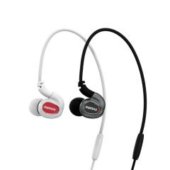 REMAX 品牌蓝牙耳机4.1 手机运动耳机 银行送客户的礼品