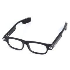 智能APP眼镜32G大内存 摄像 谷歌眼镜蓝牙多功能眼镜 商务礼品 活动大奖