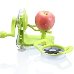 果蔬削皮器削皮神器手动快速削皮厨房家用水果削皮器  做开业活动准备的一些礼品