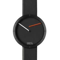 意大利进口 NAVA Tempo Libero 超现代概念手表/腕表(情侣款)