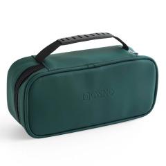 【手提款】韓版多功能化妝包洗漱收納包 時尚設計款 促銷活動贈品有哪些