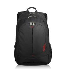 维氏十字(VictoriaCross)时尚休闲双肩背包 14寸电脑包