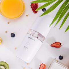 SPEED FROG 乐享果汁机迷你家用便携榨汁机果蔬料理机