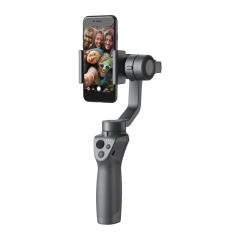 DJI 大疆 手机云台 灵眸Osmo Mobile 2 防抖手机云台 手持稳定器