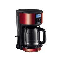 领豪(Russell Hobbs) 传奇系列滴漏式咖啡机 20682-56C