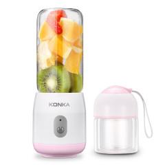 康佳(KONKA)魔法杯 · 随行料理杯 USB充电方便携带DZ020 活动礼品