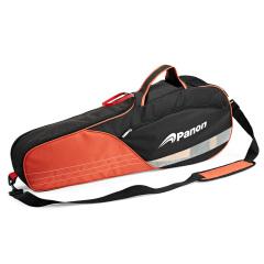 攀能(Panon)运动健身套装 羽毛球拍包套装 PN-5125运动套装