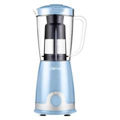 一键式多功能三刀研磨榨汁机料理机DF-JP9003M 福利礼品