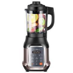 苏泊尔(SUPOR) 破壁料理机多功能家用加热全自动榨汁机 电器奖品 比较实用的礼品