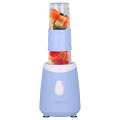 一鍵式精巧便攜果汁機榨汁機DF-JP9002M  精致型周年禮品