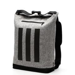 豎條雙肩背包旅行背包 男士運動休閑時尚潮流大容量雙肩包定制  保險公司的禮品 商場活動獎品