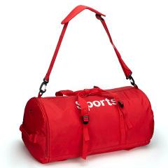大容量手提旅行包 创意多功能旅行包 健身礼品
