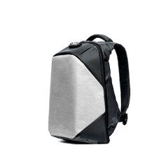 Click立体防盗背包Korin旅行通勤休闲书包15.6寸笔记本电脑双肩包 高档商务礼品