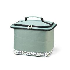 攀能(Panon)三合一野餐垫冰包 冰包、野餐垫、水桶三用 PN-2897