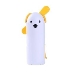 移动电源风扇USB风扇迷你风扇 夏季小礼品