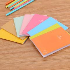 轻松熊小本可爱型笔记本 创意轻松记事本 促销活动赠品有哪些