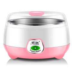 全自动酸奶机 家用米酒机 迷你小型发酵机 会员福利礼品
