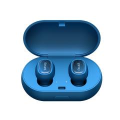 Sanag迷你隐形入耳式耳机 运动跑步充电仓挂耳塞式无线蓝牙耳机 移动公司小礼品