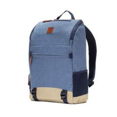 DELSEY法國大使 雙肩包男女休閑背包 17英寸電腦包 旅行容量書包 籃球賽獎品  年會獎品都有什么