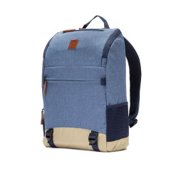 DELSEY法国大使 双肩包男女休闲背包 17英寸电脑包 旅行容量书包 篮球赛奖品  年会奖品都有什么