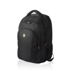 英国蓝旅(Travel Blue)双肩包商务笔记本电脑包15.6英寸 休闲运动双肩男女背包