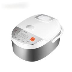 惠而浦(Whirlpool)弧形均匀发热微电脑电饭煲 奖励奖品