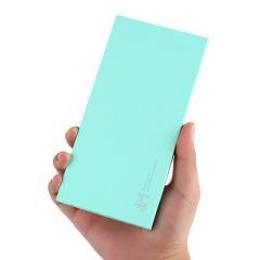 JM 【蒂芙尼藍】 系列10000毫安移動電源 夏季派發小禮品