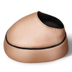 正反转+温感热敷足疗机 多功能设计 实用礼品