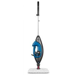 美国Shark 家用自动拖把电动高温拖洗地清洁机  企业周年福利