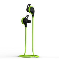 JOWAY无线蓝牙耳机 运动耳机人体工学舒适佩戴  游戏小礼品