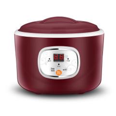 智能酸奶机 数码恒温全自动米酒机纳豆机 展会礼品定制