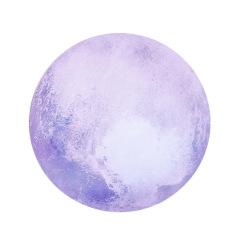 【星球系 冥王星】鼠标垫 游戏鼠标垫 展会礼品