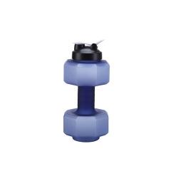 创意造型运动水杯哑铃杯 大众奖品 几十元 的买什么好