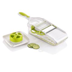 厨房工具切菜神器多功能刨刀切丝切片刨丝神器公司 搞活动礼品