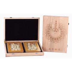 松茸 野生菌菇礼盒  送领导 名贵礼品 过年福利 养生礼品 高档礼品