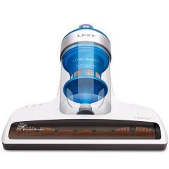 莱克(LEXY)强力除螨 智能安全紫外线杀菌除螨仪  实用家电礼品