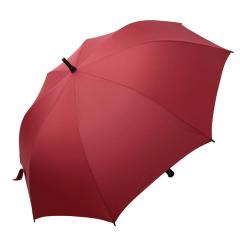 SAIVEINA 男士商务雨伞 创意伞 超大雨伞高尔夫伞 商务礼品送客户