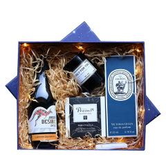 星野創意男士伴手禮 商務型小禮品套裝 創意商務禮品建議