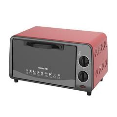 九阳(Joyoung)家用多功能10L电烤箱 小家电推荐
