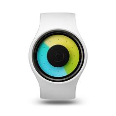 德国进口Ziiiro Aurora 极光系列欧若拉梦幻概念手表/腕表