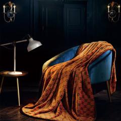SOFTNIE 蒂愛云絲毯 舒適保暖毛毯 客戶禮品定制